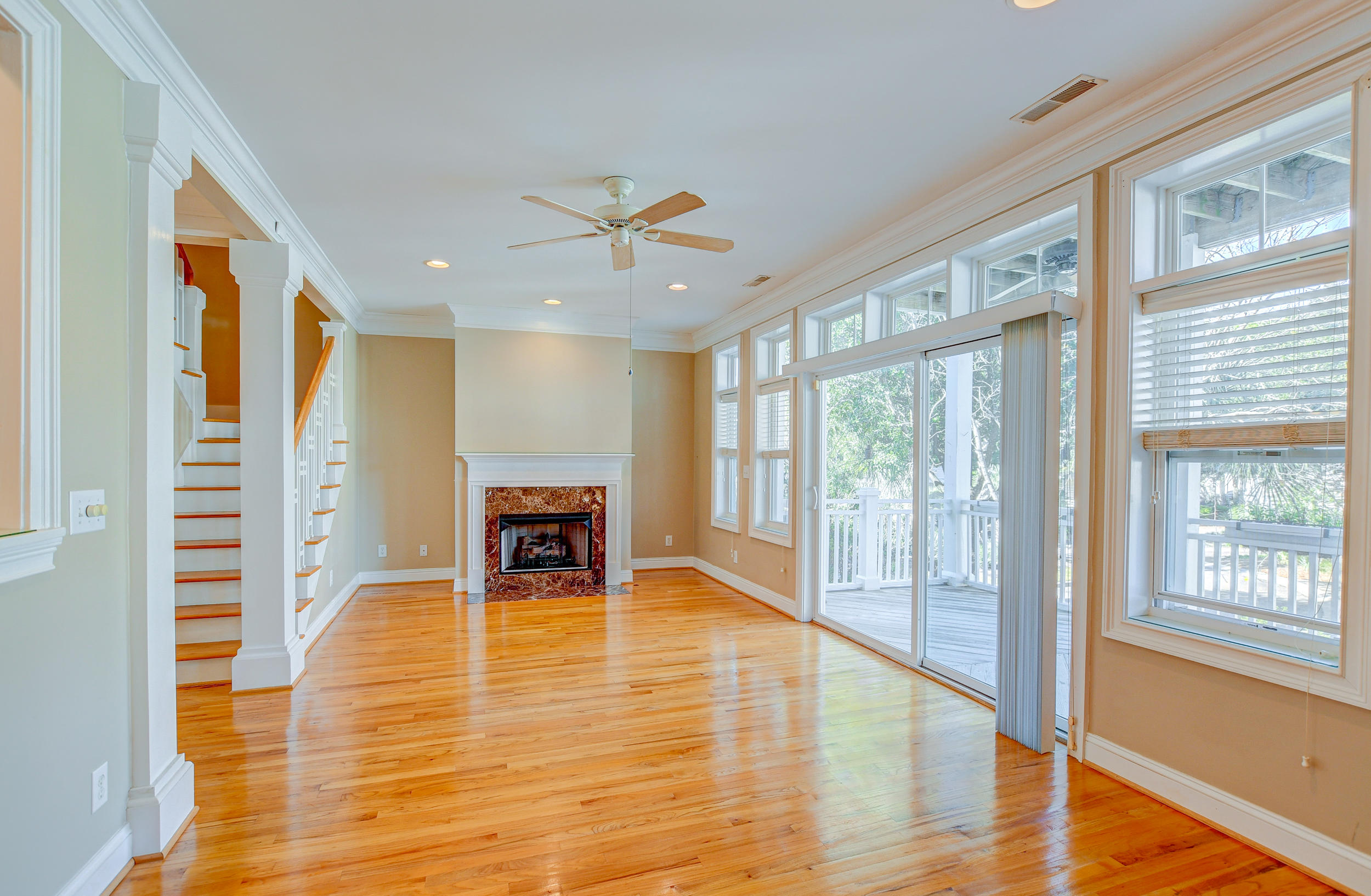 1905 English Ivy Court Mount Pleasant, SC 29464