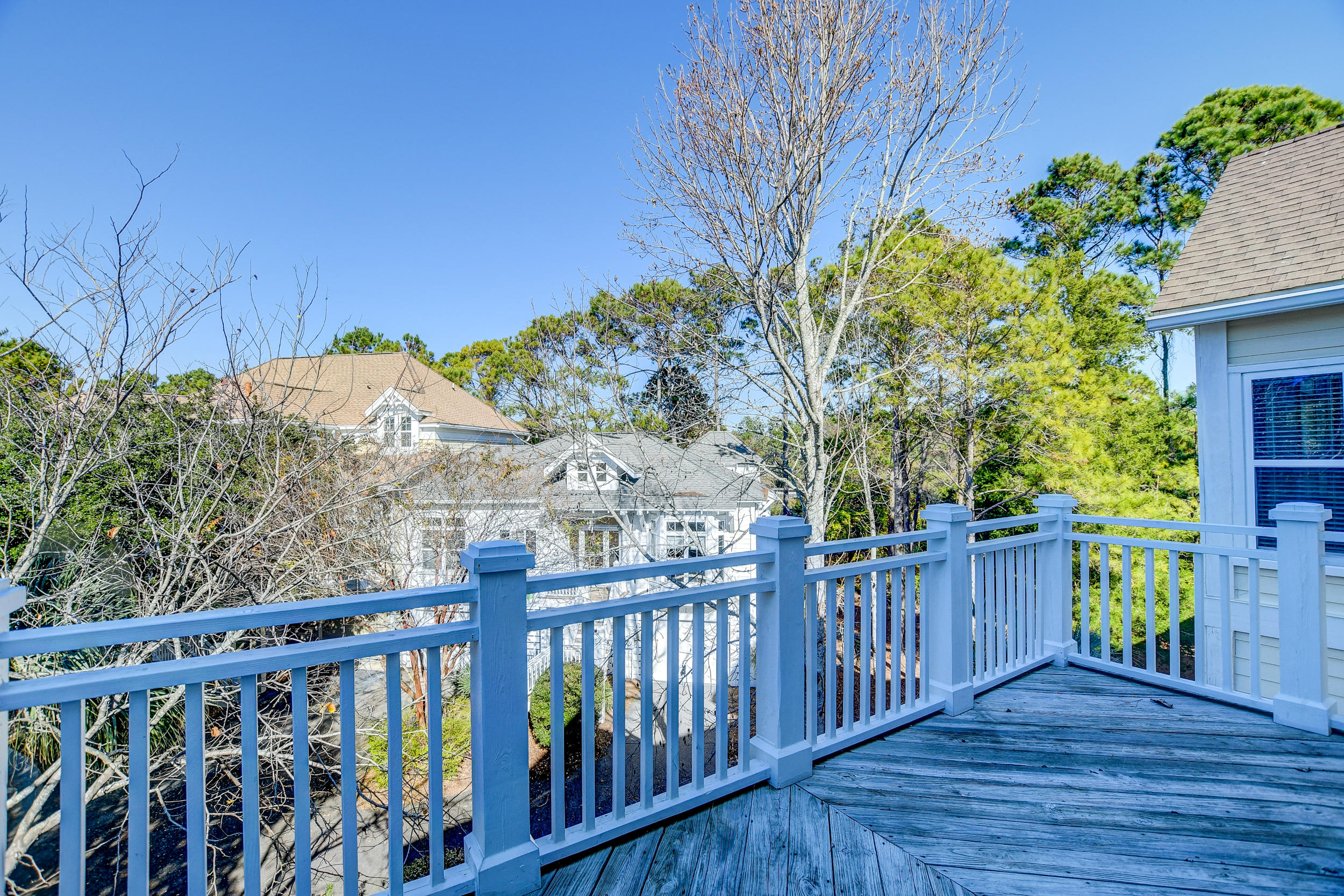 Seaside Farms Homes For Sale - 1905 English Ivy, Mount Pleasant, SC - 3