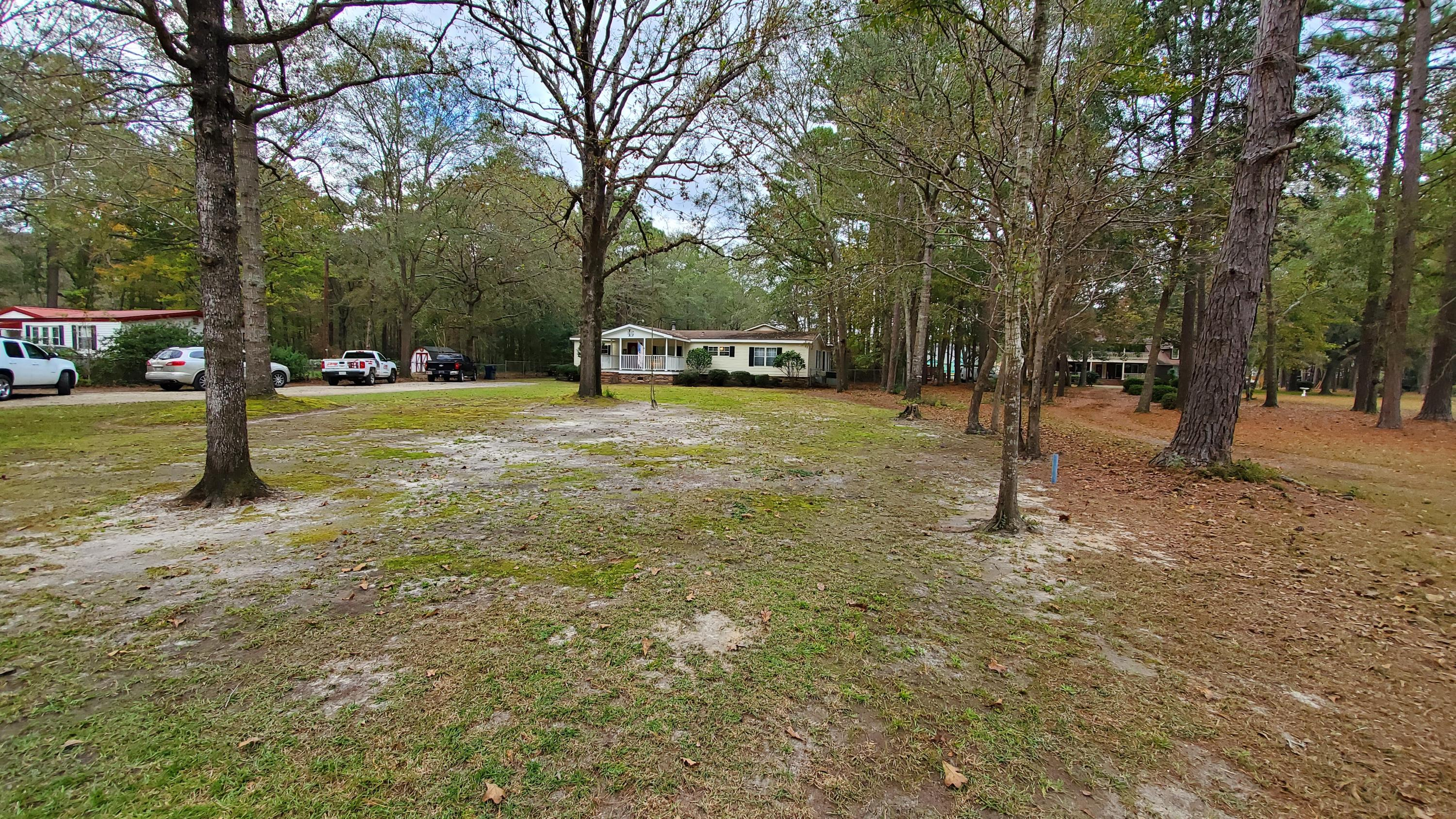 None Homes For Sale - 107 Knotty Pine, Summerville, SC - 22