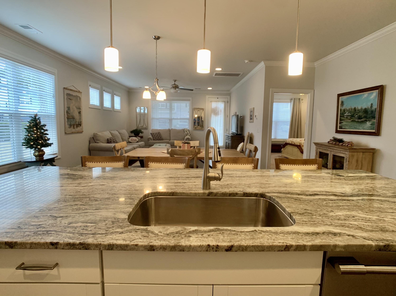 Park West Homes For Sale - 2669 Lamina, Mount Pleasant, SC - 45