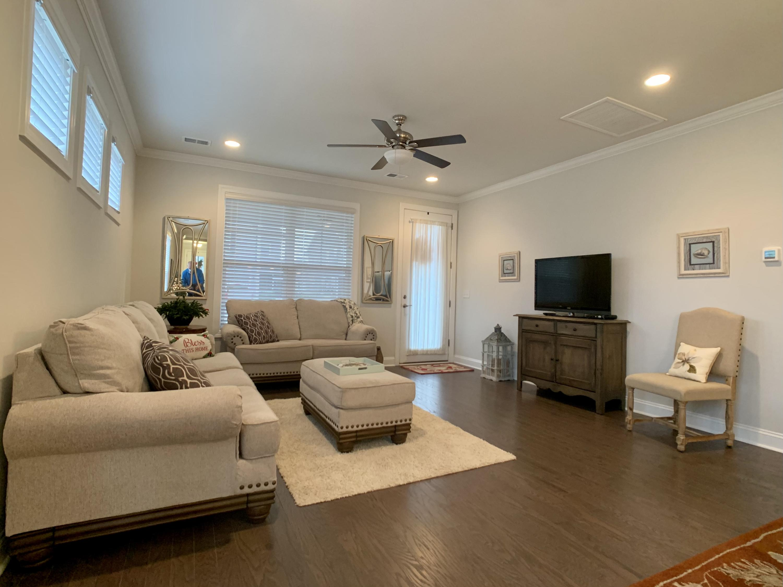 Park West Homes For Sale - 2669 Lamina, Mount Pleasant, SC - 36