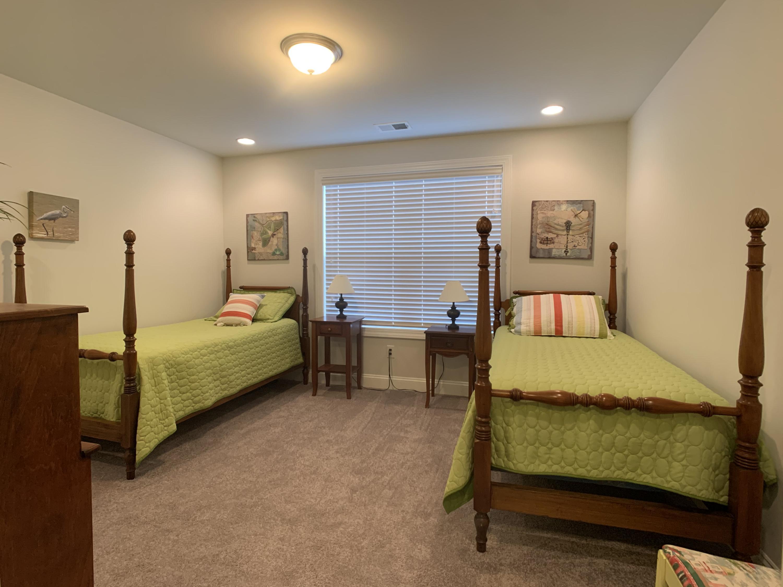 Park West Homes For Sale - 2669 Lamina, Mount Pleasant, SC - 20