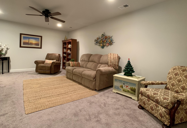 Park West Homes For Sale - 2669 Lamina, Mount Pleasant, SC - 28