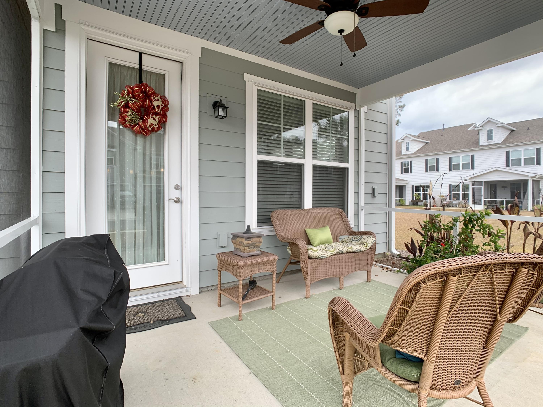 Park West Homes For Sale - 2669 Lamina, Mount Pleasant, SC - 13
