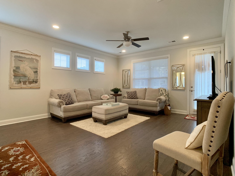 Park West Homes For Sale - 2669 Lamina, Mount Pleasant, SC - 37