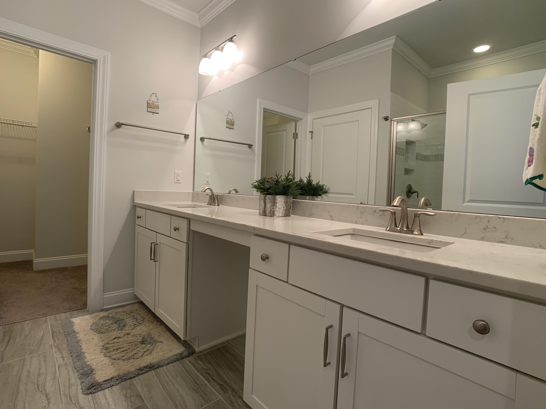 Park West Homes For Sale - 2669 Lamina, Mount Pleasant, SC - 31