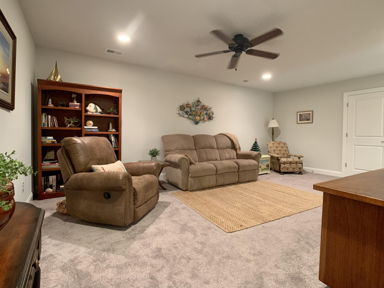 Park West Homes For Sale - 2669 Lamina, Mount Pleasant, SC - 27