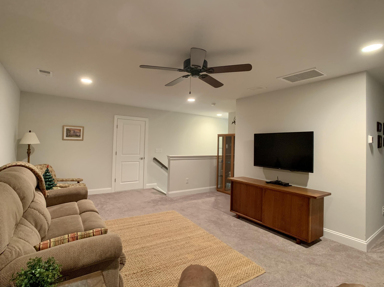 Park West Homes For Sale - 2669 Lamina, Mount Pleasant, SC - 26