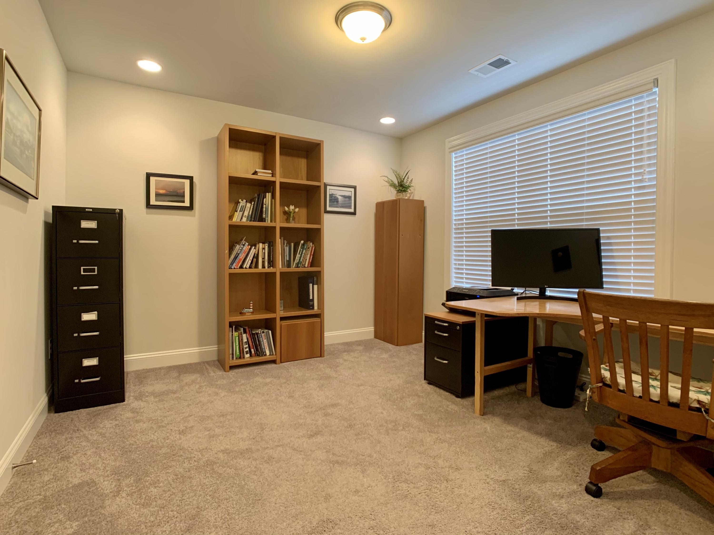 Park West Homes For Sale - 2669 Lamina, Mount Pleasant, SC - 18