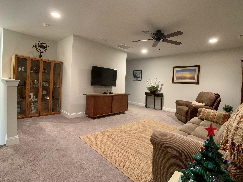 Park West Homes For Sale - 2669 Lamina, Mount Pleasant, SC - 29