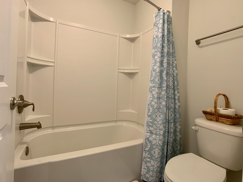 Park West Homes For Sale - 2669 Lamina, Mount Pleasant, SC - 21
