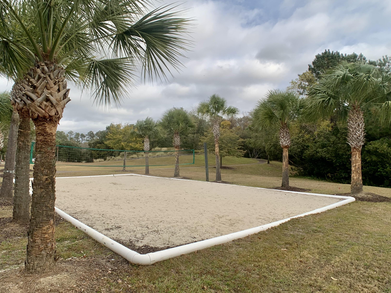 Park West Homes For Sale - 2669 Lamina, Mount Pleasant, SC - 9