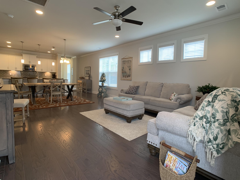 Park West Homes For Sale - 2669 Lamina, Mount Pleasant, SC - 35