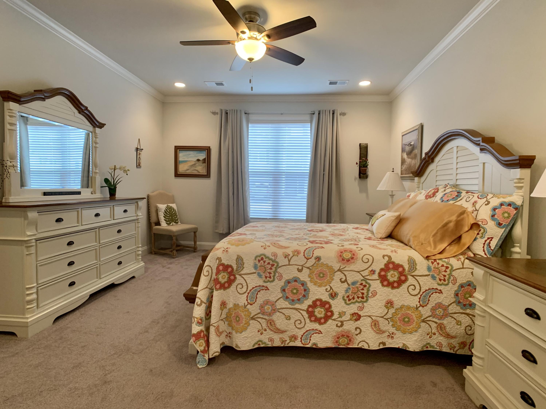 Park West Homes For Sale - 2669 Lamina, Mount Pleasant, SC - 34
