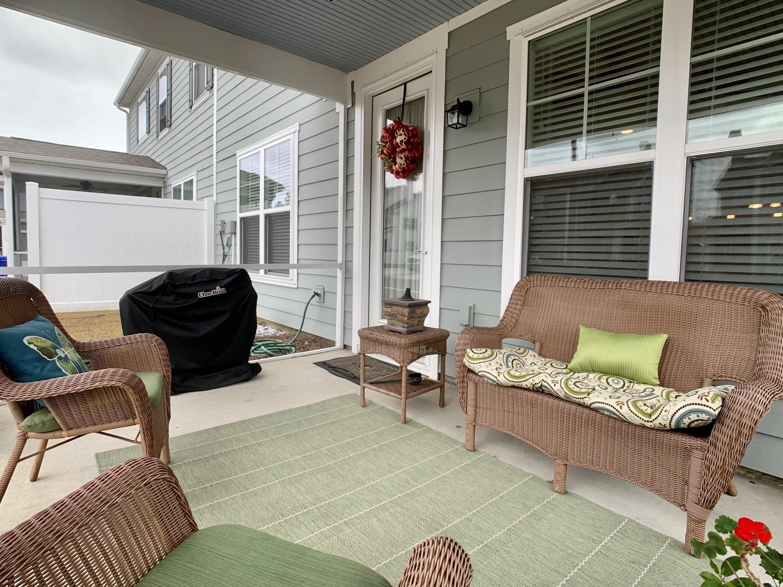 Park West Homes For Sale - 2669 Lamina, Mount Pleasant, SC - 14