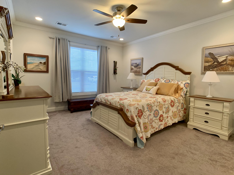 Park West Homes For Sale - 2669 Lamina, Mount Pleasant, SC - 33