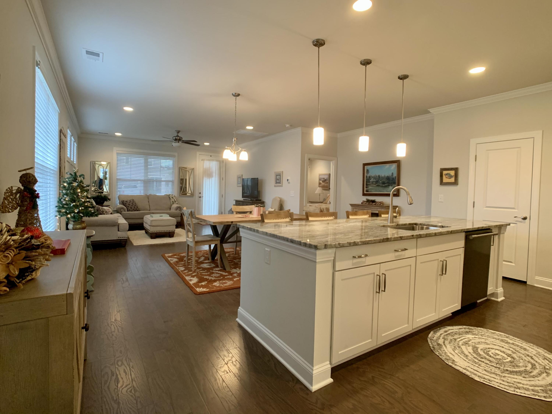 Park West Homes For Sale - 2669 Lamina, Mount Pleasant, SC - 2