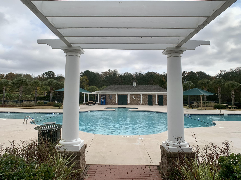 Park West Homes For Sale - 2669 Lamina, Mount Pleasant, SC - 5
