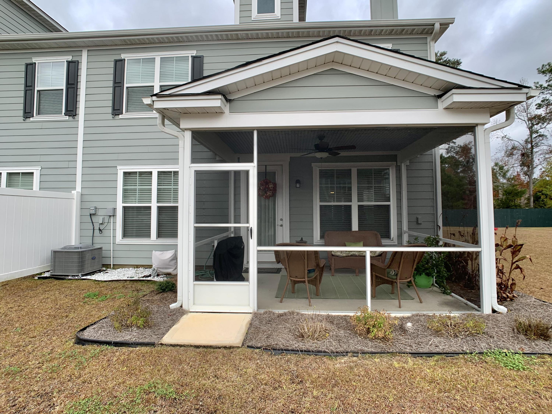 Park West Homes For Sale - 2669 Lamina, Mount Pleasant, SC - 11