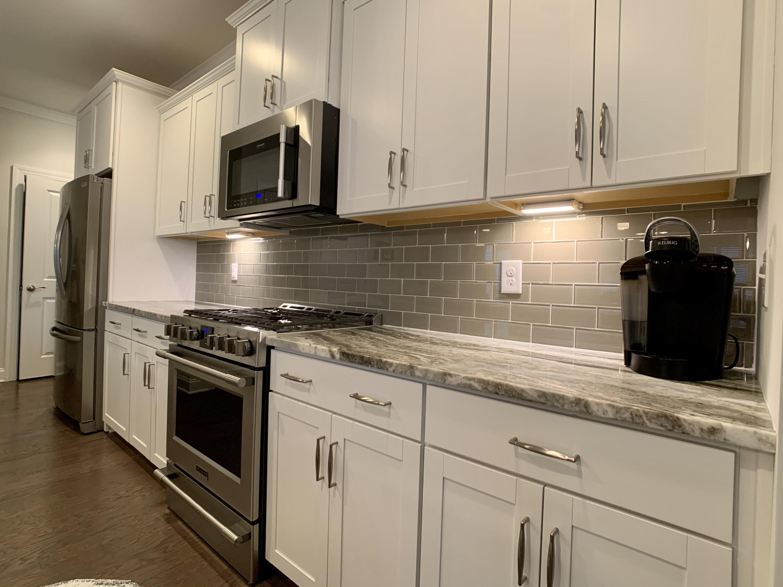 Park West Homes For Sale - 2669 Lamina, Mount Pleasant, SC - 3