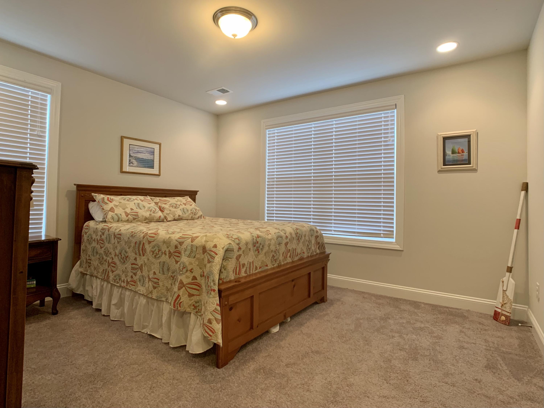 Park West Homes For Sale - 2669 Lamina, Mount Pleasant, SC - 25
