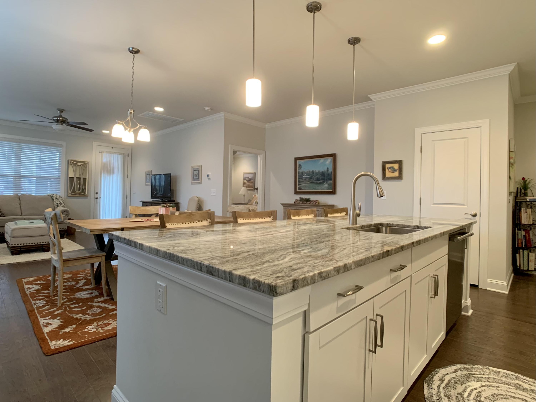 Park West Homes For Sale - 2669 Lamina, Mount Pleasant, SC - 0