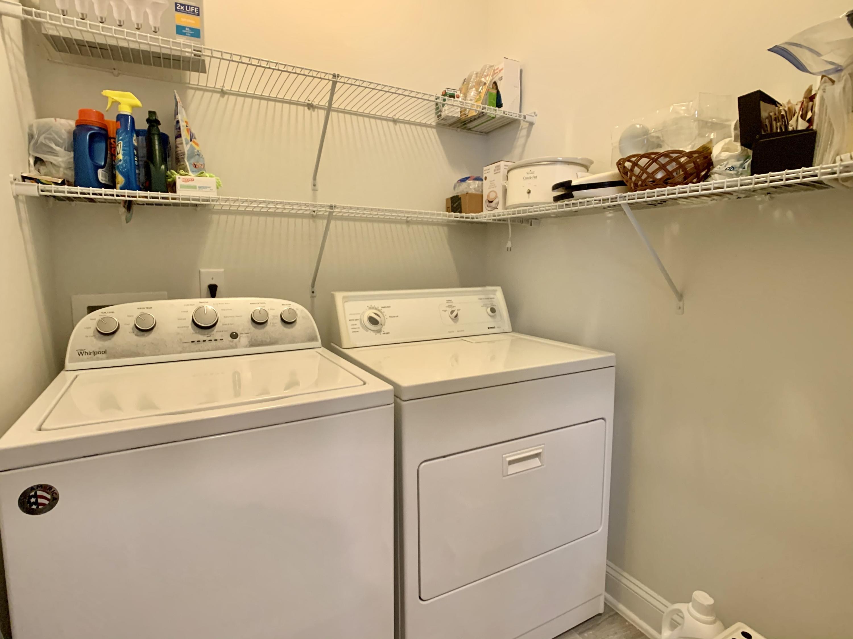 Park West Homes For Sale - 2669 Lamina, Mount Pleasant, SC - 15