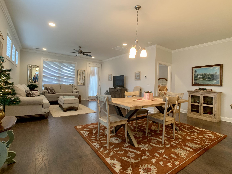 Park West Homes For Sale - 2669 Lamina, Mount Pleasant, SC - 39