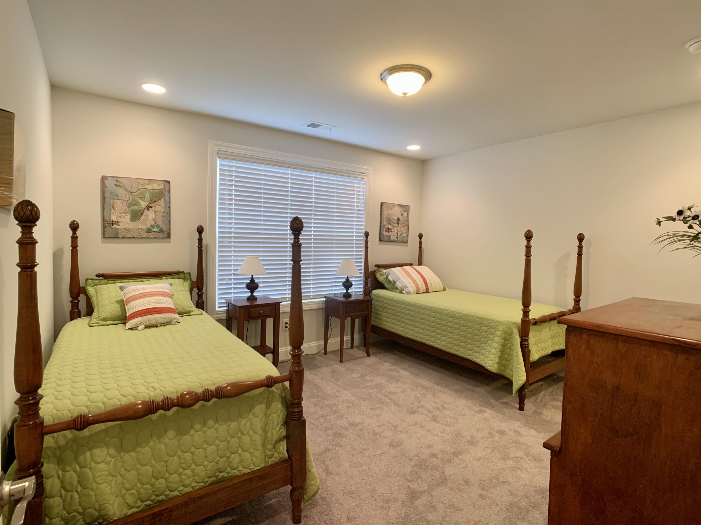 Park West Homes For Sale - 2669 Lamina, Mount Pleasant, SC - 22