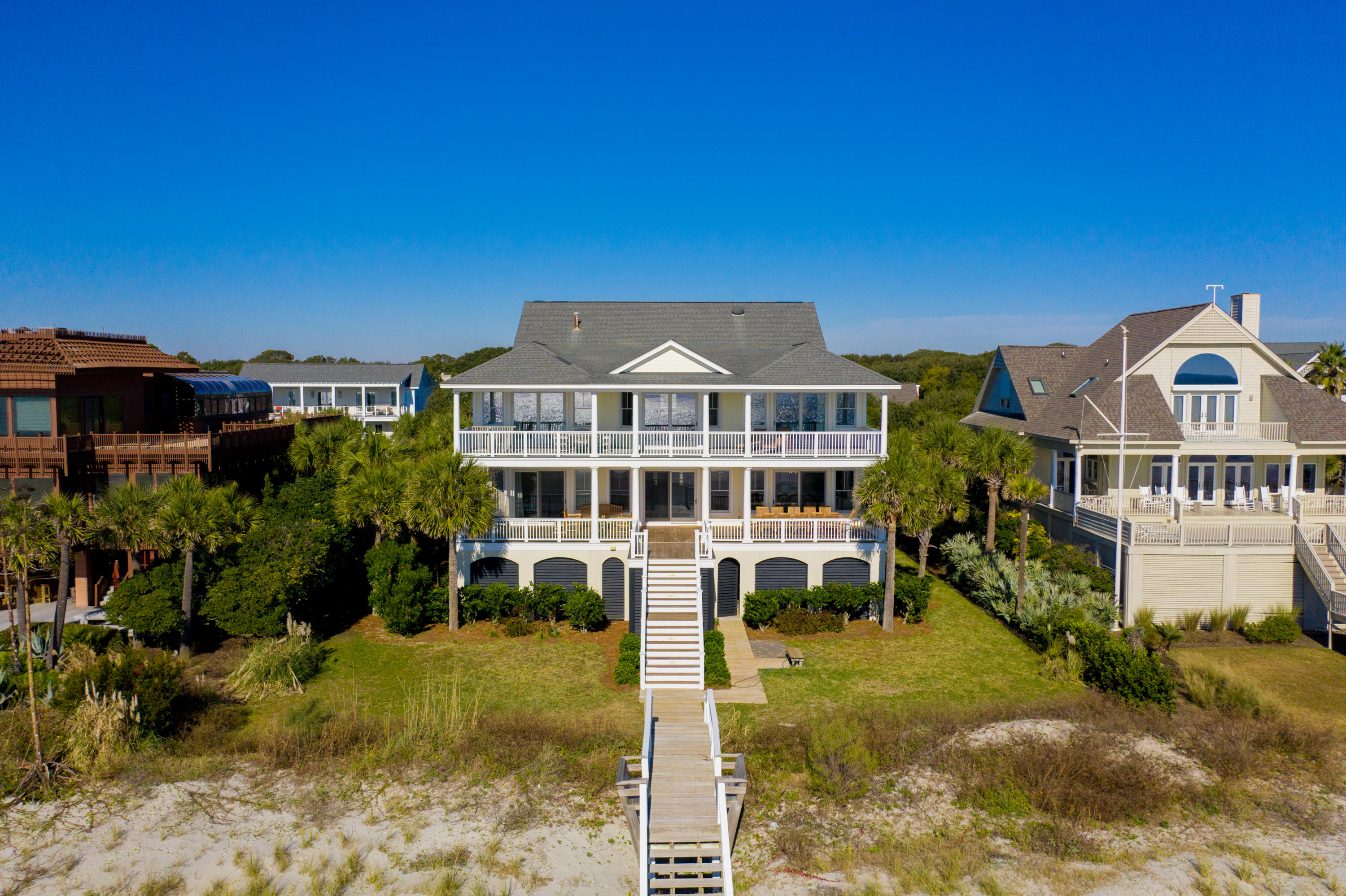Wild Dunes Homes For Sale - 7 Dunecrest, Isle of Palms, SC - 44