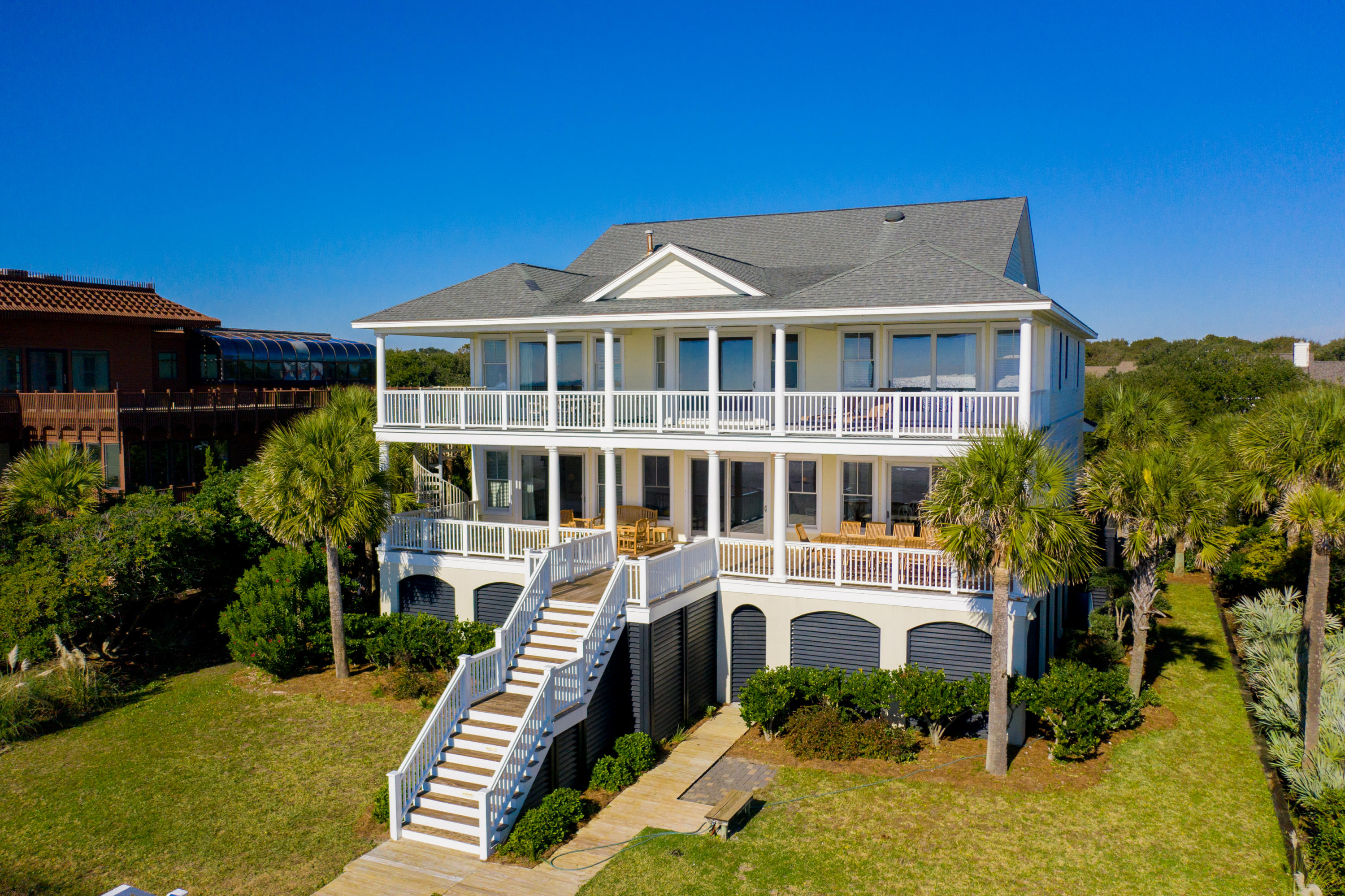 Wild Dunes Homes For Sale - 7 Dunecrest, Isle of Palms, SC - 49