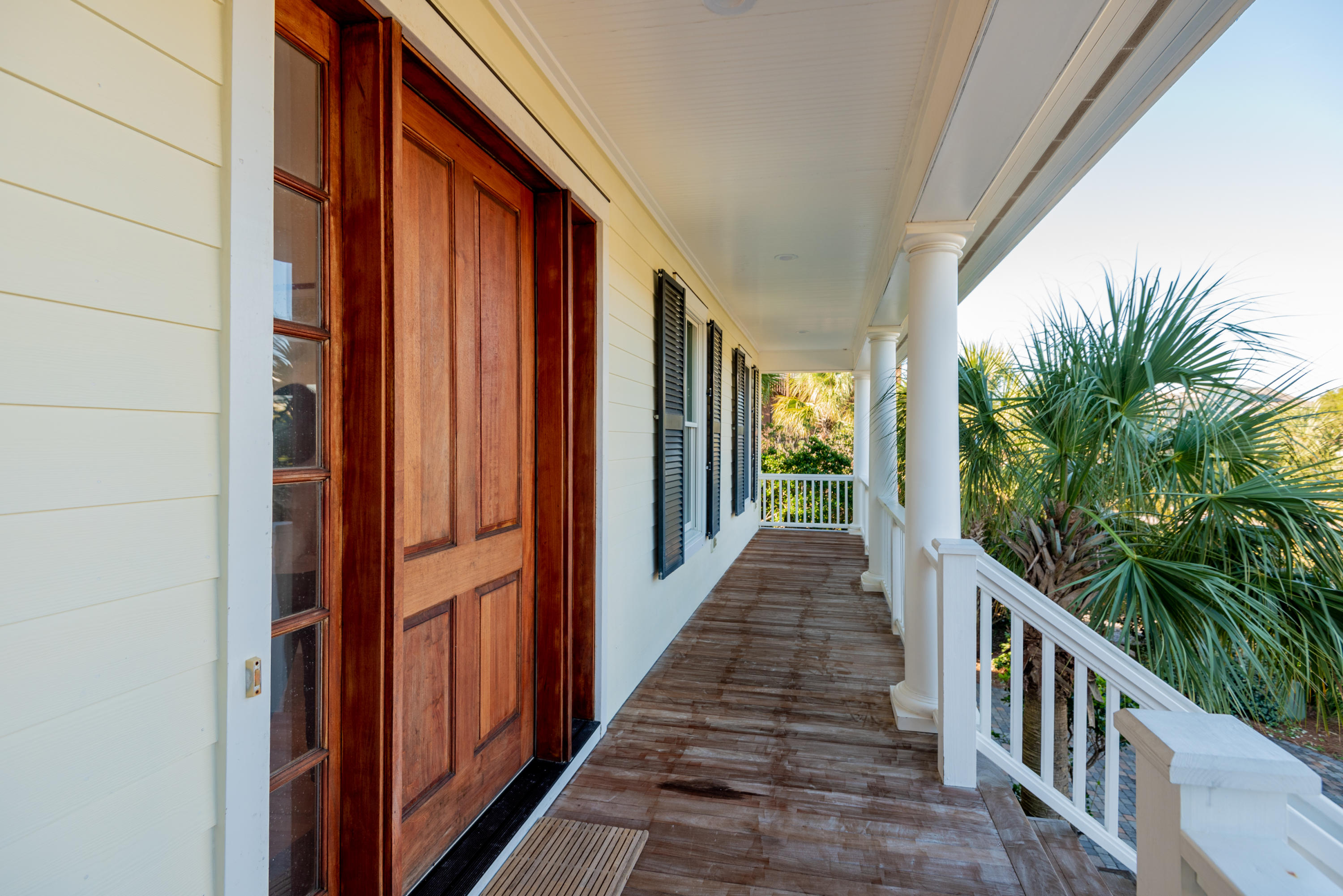 Wild Dunes Homes For Sale - 7 Dunecrest, Isle of Palms, SC - 28