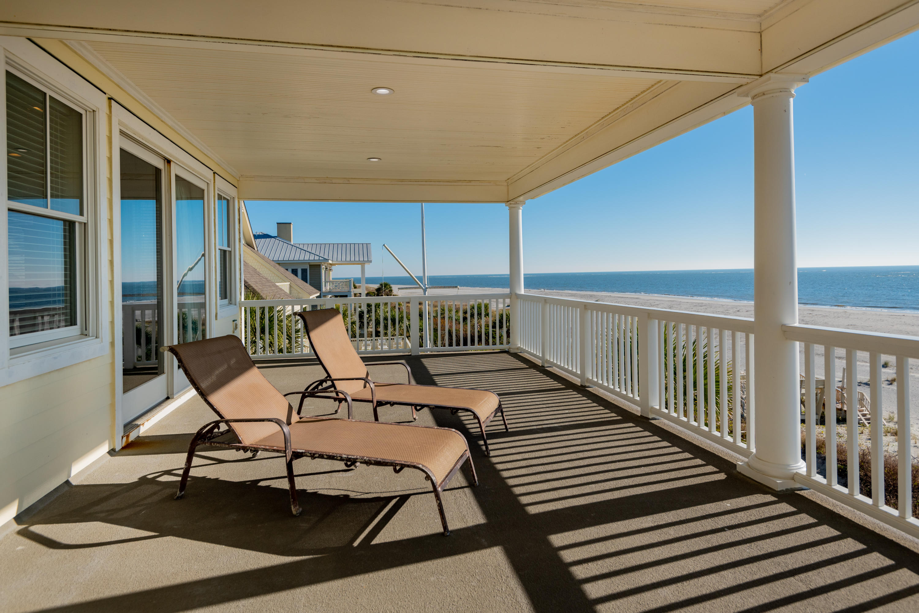 Wild Dunes Homes For Sale - 7 Dunecrest, Isle of Palms, SC - 4