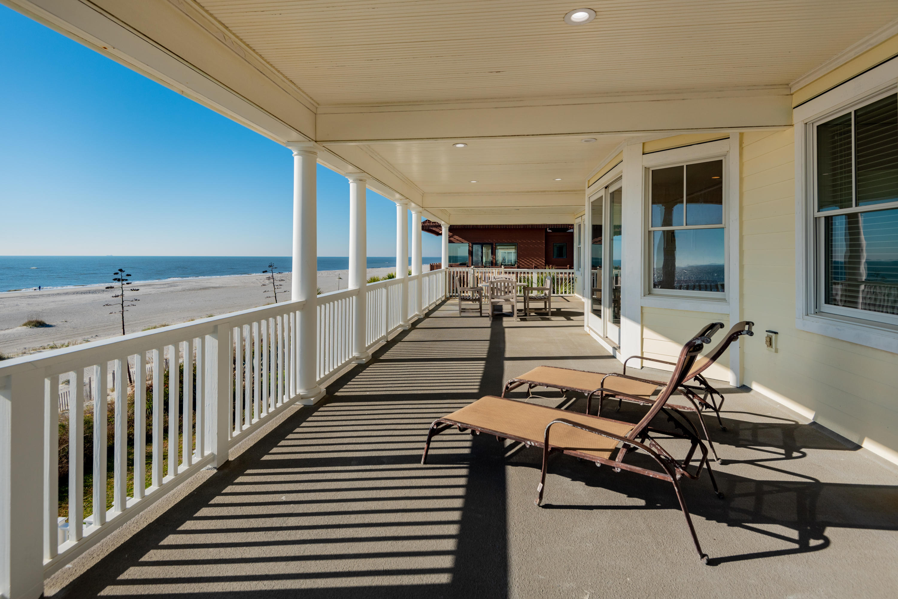Wild Dunes Homes For Sale - 7 Dunecrest, Isle of Palms, SC - 3