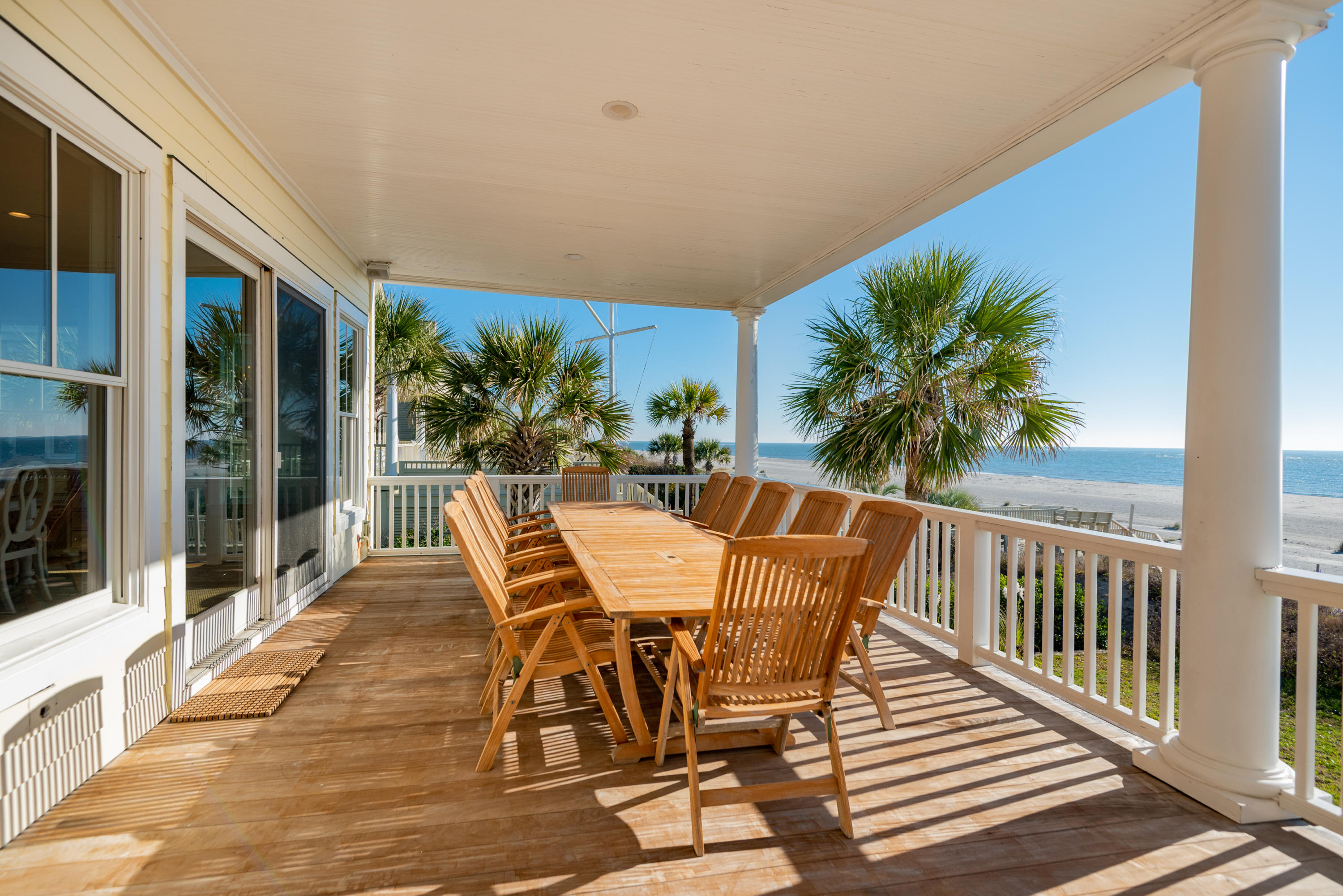 Wild Dunes Homes For Sale - 7 Dunecrest, Isle of Palms, SC - 59