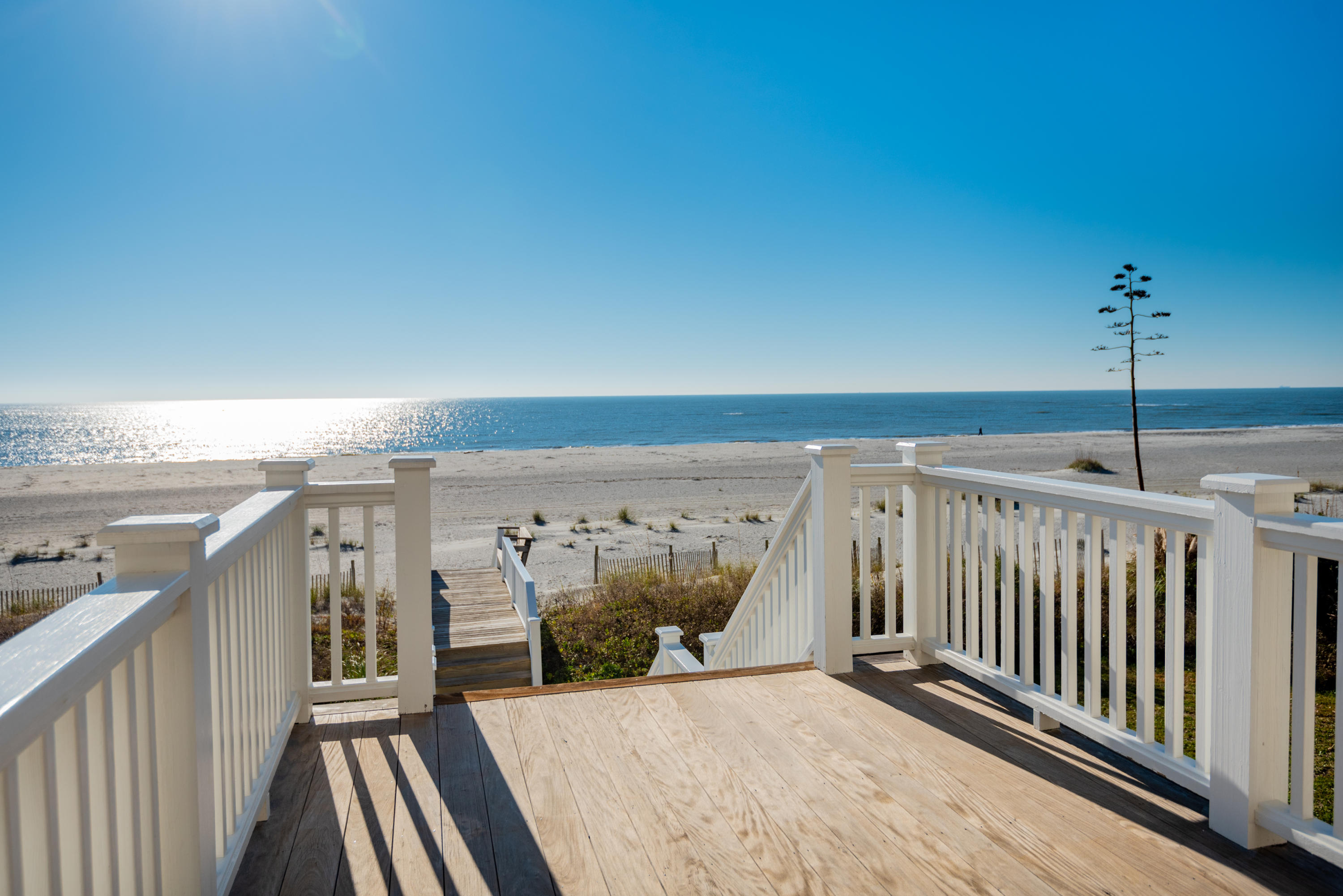 Wild Dunes Homes For Sale - 7 Dunecrest, Isle of Palms, SC - 52
