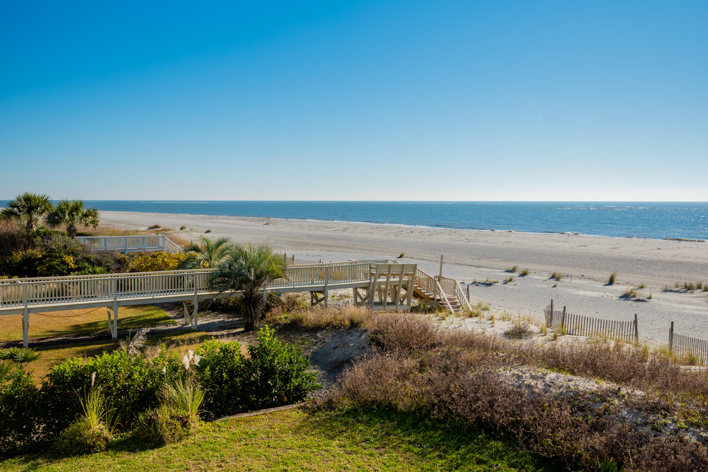 Wild Dunes Homes For Sale - 7 Dunecrest, Isle of Palms, SC - 51