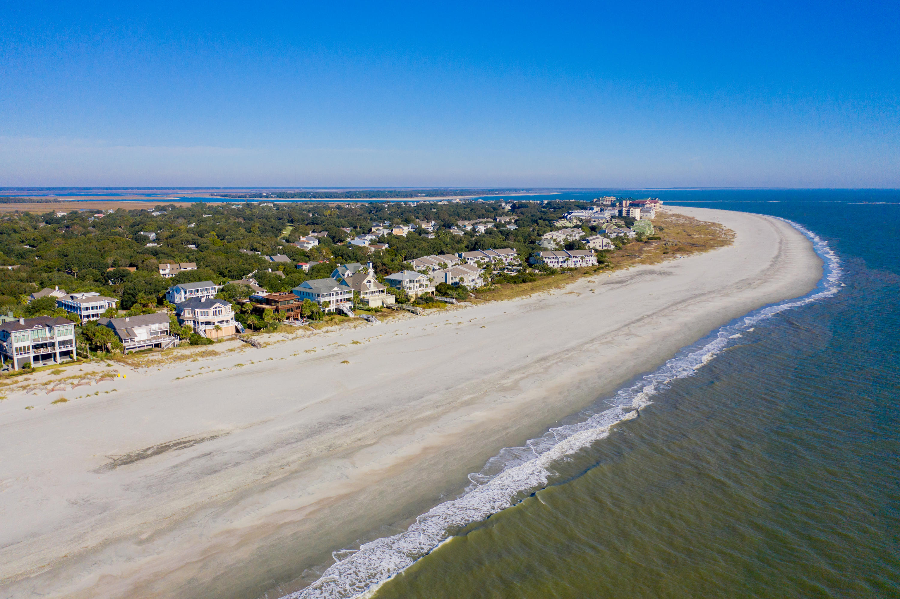 Wild Dunes Homes For Sale - 7 Dunecrest, Isle of Palms, SC - 47