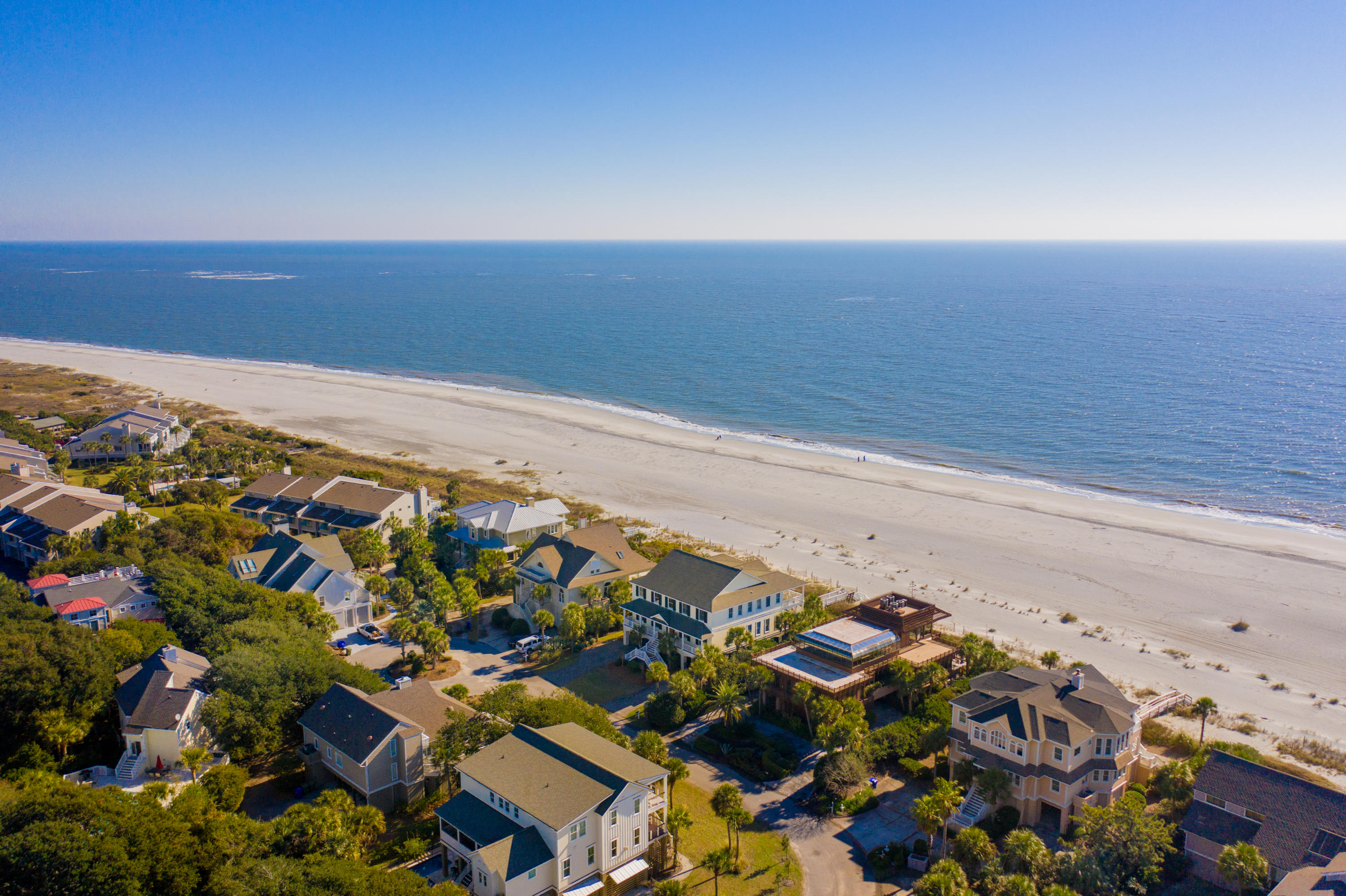 Wild Dunes Homes For Sale - 7 Dunecrest, Isle of Palms, SC - 46