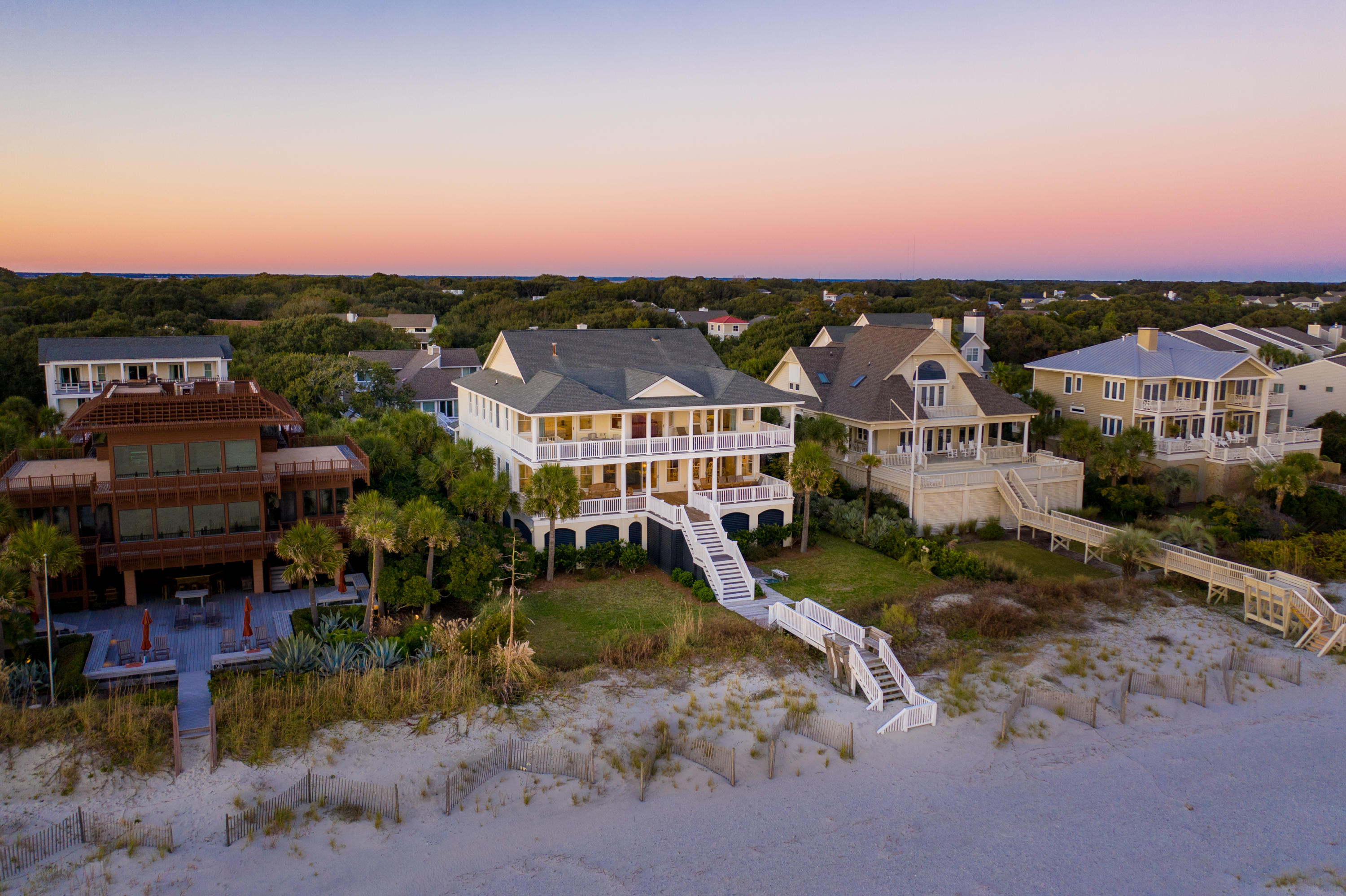 Wild Dunes Homes For Sale - 7 Dunecrest, Isle of Palms, SC - 25