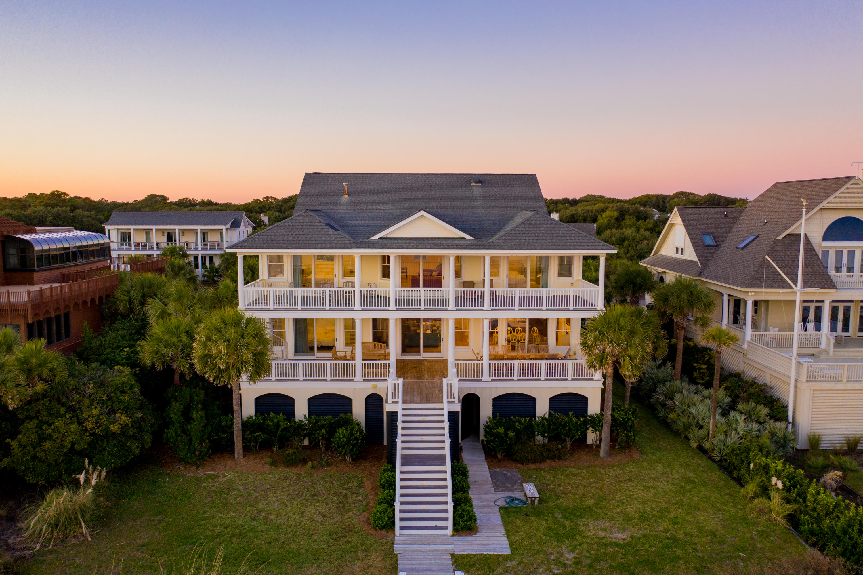 Wild Dunes Homes For Sale - 7 Dunecrest, Isle of Palms, SC - 26