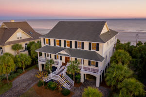 7 Dunecrest Lane, Isle of Palms, SC 29451