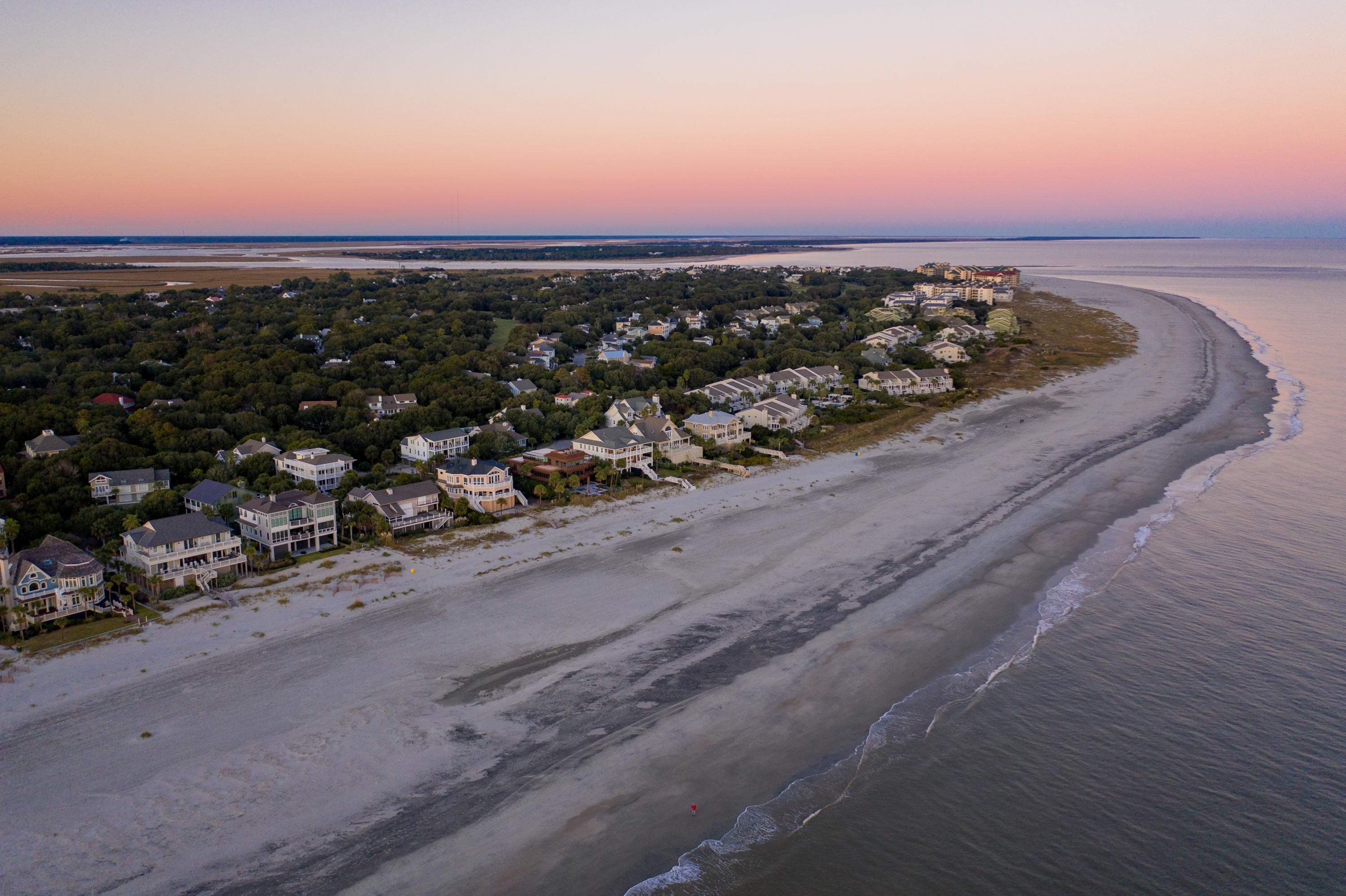 Wild Dunes Homes For Sale - 7 Dunecrest, Isle of Palms, SC - 27