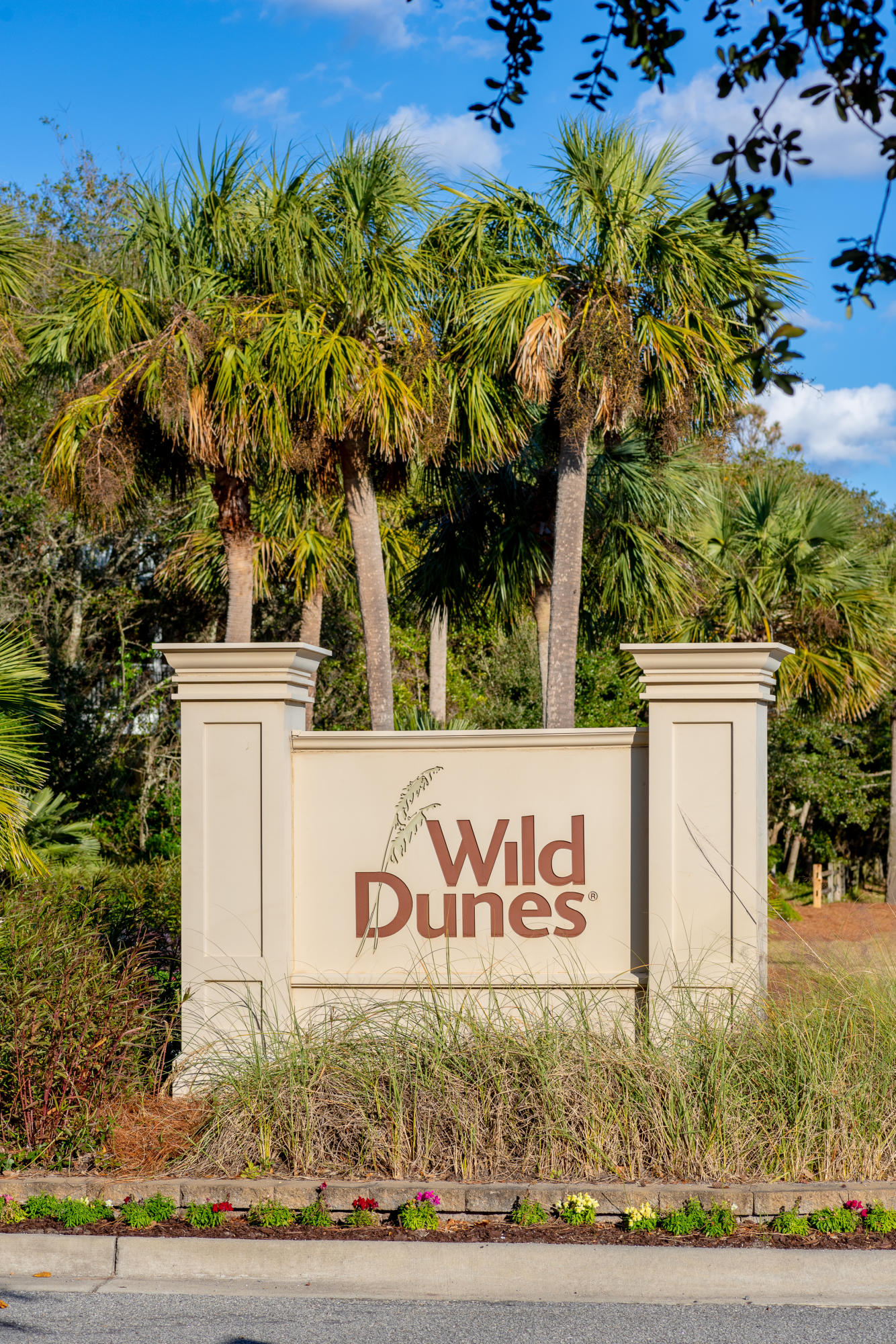 Wild Dunes Homes For Sale - 7 Dunecrest, Isle of Palms, SC - 43