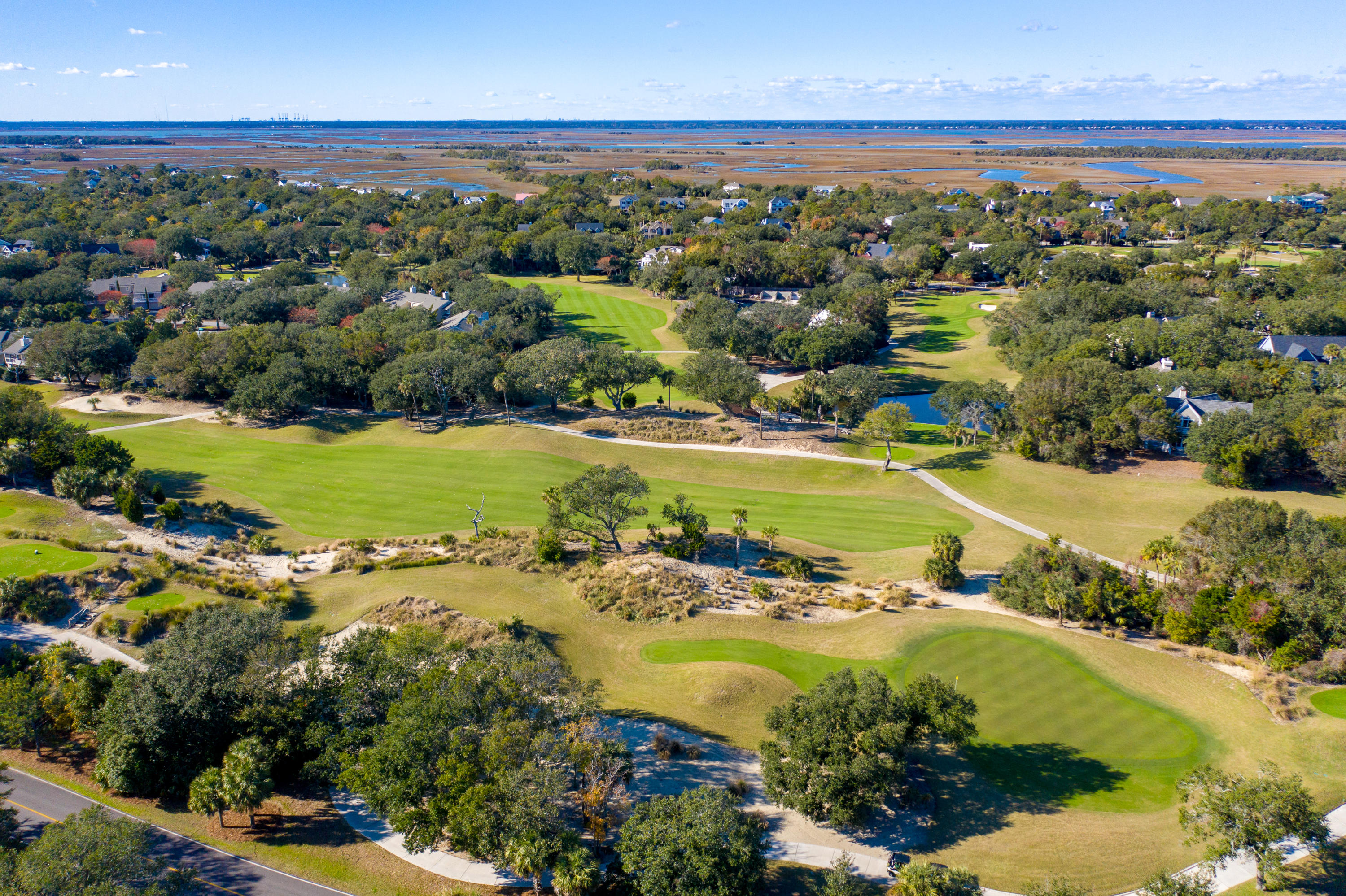 Wild Dunes Homes For Sale - 7 Dunecrest, Isle of Palms, SC - 41