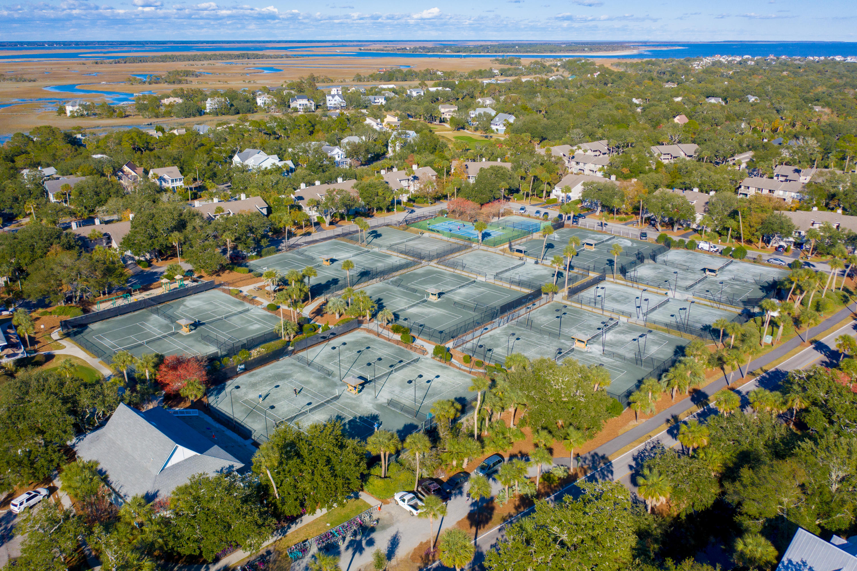 Wild Dunes Homes For Sale - 7 Dunecrest, Isle of Palms, SC - 29