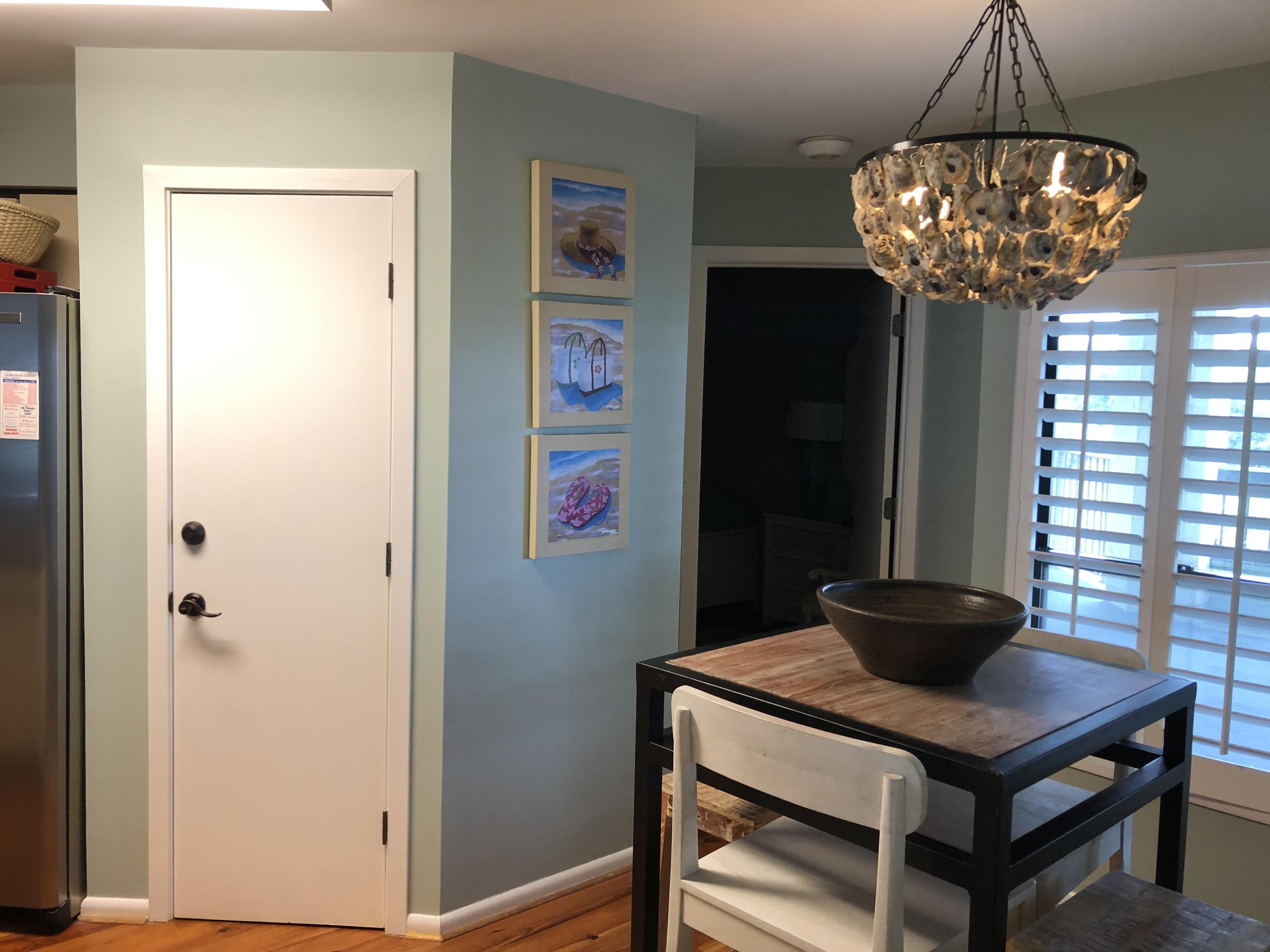310 Summerhouse (1/13th Share, 3) Isle Of Palms, SC 29451