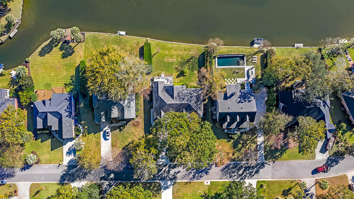 Hidden Lakes Homes For Sale - 1260 Waterfront, Mount Pleasant, SC - 18