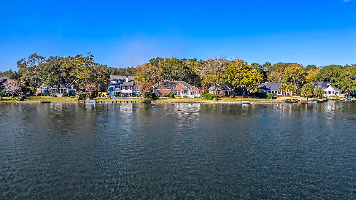 Hidden Lakes Homes For Sale - 1260 Waterfront, Mount Pleasant, SC - 20