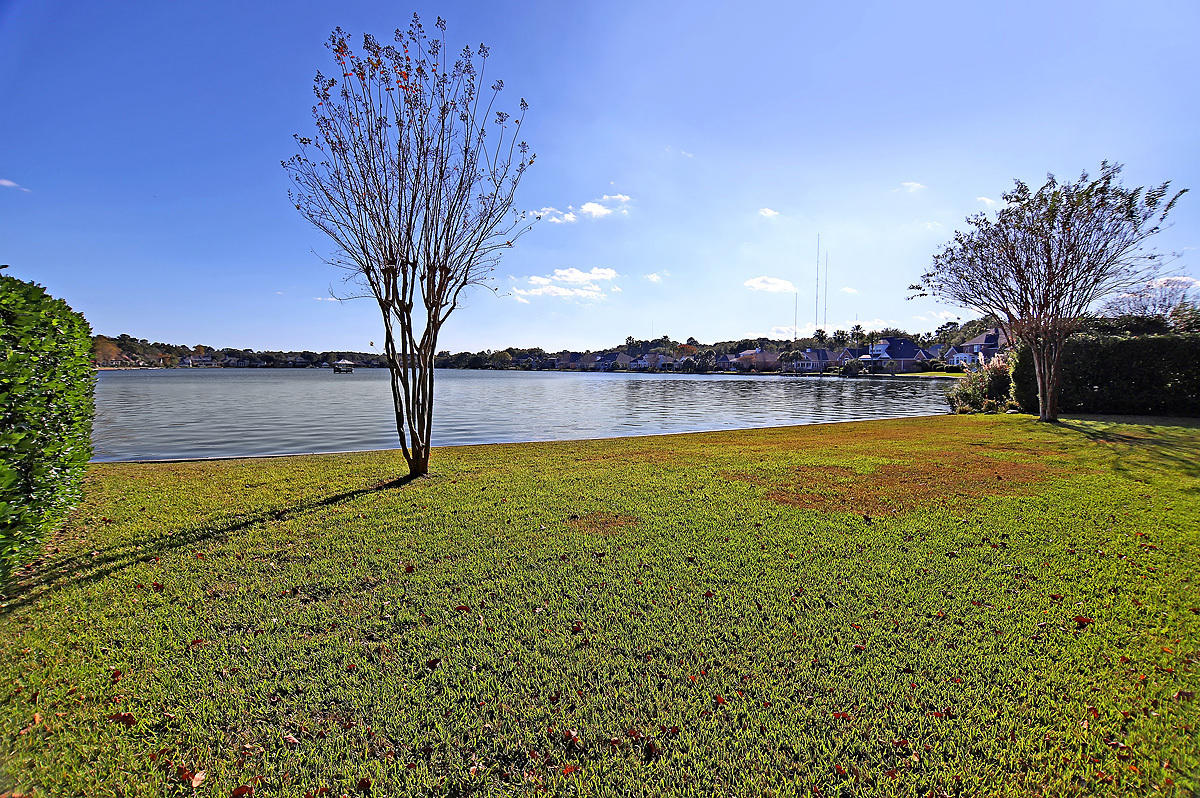 Hidden Lakes Homes For Sale - 1260 Waterfront, Mount Pleasant, SC - 16